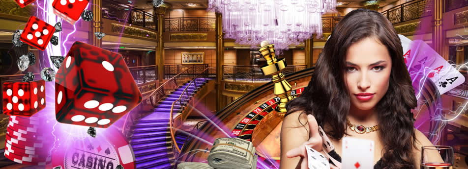 world best online casinos