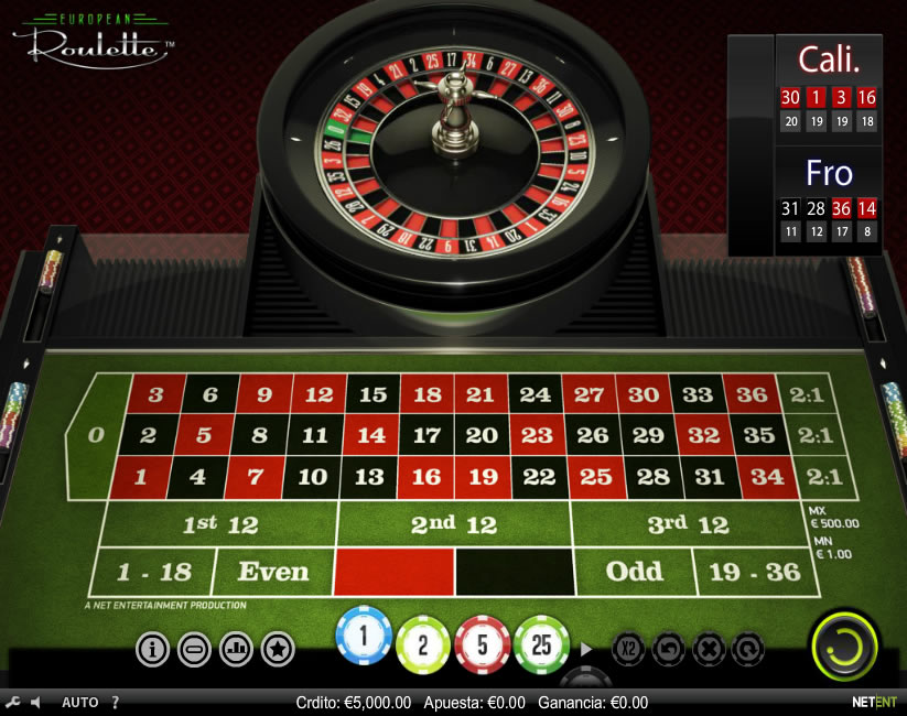 online casino accepts amex